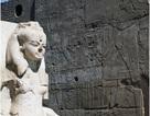 Tìm thấy nơi chôn cất vợ Vua Tutankhamun của Ai Cập cổ đại?