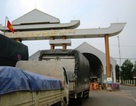 Quảng Trị: Sẽ giải thể Chi cục Hải quan Khu thương mại Lao Bảo