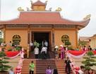 Thủ tướng thăm Khu Tưởng niệm Chủ tịch Hồ Chí Minh lớn nhất Thái Lan
