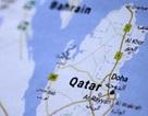 Khủng hoảng Qatar: Ai chơi hai mặt?