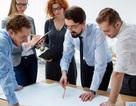 """4 cách thúc đẩy tinh thần """"dám làm"""" ở nhân viên"""