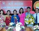 Xây dựng Xã hội học tập nhằm chấn hưng nền giáo dục Việt Nam