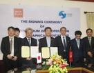 Việt Nam và Nhật Bản ký ghi nhớ hợp tác về chỉ dẫn địa lý