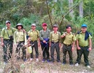 Điều tra cái chết của một kiểm lâm Vườn Quốc gia Yok Đôn