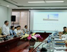 Thứ trưởng Bùi Văn Ga kiểm tra công tác chuẩn bị thi THPT quốc gia tại Đà Nẵng
