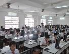 Đà Nẵng lần đầu có trung tâm dữ liệu ứng dụng CNTT cho ngành giáo dục