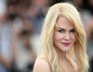 Nicole Kidman trẻ đẹp đáng kinh ngạc