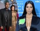 Kim Kardashian và Kanye West đang tạm thời ly thân