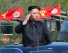 """Triều Tiên nắm được """"át chủ bài"""" của Tổng thống Trump?"""