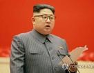 Ông Kim Jong-un cảnh báo Triều Tiên có thể đe dọa Mỹ bằng hạt nhân