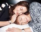 Kim Tae Hee phủ nhận sẽ sinh con gái