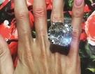 Tỷ phú Nga tặng vợ viên kim cương trị giá gần 10 triệu USD