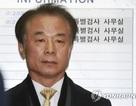 Chủ tịch KOICA từ chức do bị cáo buộc dính líu đến bà Choi Soon-sil