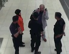 Malaysia: Ông Kim Jong-nam tử vong trong vòng 20 phút sau khi nhiễm độc