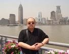 Trung Quốc cung cấp dấu vân tay để trợ giúp nhận dạng ông Kim Jong-nam
