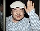 Malaysia để ngỏ khả năng giao thi thể ông Kim Jong-nam để Triều Tiên thả người