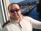 Cánh sát Malaysia truy nã một nhân vật quan trọng trong vụ Kim Jong-nam