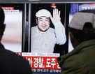 Malaysia từng nhầm ông Kim Jong-nam là người Hàn Quốc