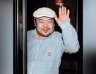 Vụ Kim Jong-nam có thể được đưa ra tòa hình sự quốc tế