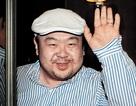 Hé lộ tình tiết mới trong nghi án Kim Jong-nam