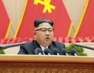 Triều Tiên tuyên bố chế tạo tên lửa bước vào giai đoạn cuối