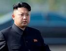 Malaysia bác tin ông Kim Jong-un đến Malaysia