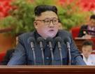 Chị gái ông Kim Jong-un có thể là lãnh đạo cấp cao trong quân đội