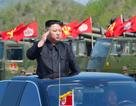 Vì sao Triều Tiên chần chừ thử hạt nhân lần 6?