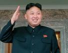 Bạn cùng lớp tiết lộ về thời đi học của ông Kim Jong-un