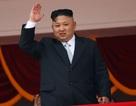 Triều Tiên đòi giao nộp nghi phạm âm mưu ám sát ông Kim Jong-un