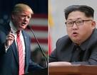 Triều Tiên muốn đối thoại có điều kiện với Mỹ