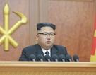 Triều Tiên dọa tấn công hạt nhân nếu Mỹ can thiệp nội bộ