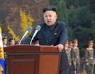 Vì sao Triều Tiên hoãn kế hoạch tấn công Mỹ ?