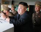 """Triều Tiên """"tố"""" Mỹ vi phạm luật pháp quốc tế"""