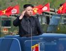 """Triều Tiên cảnh báo """"kết cục bi thảm"""" với Anh và Australia"""