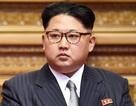 """Triều Tiên """"tố"""" Mỹ âm mưu lật đổ chính quyền Kim Jong-un"""