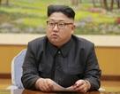 EU siết lệnh trừng phạt Triều Tiên