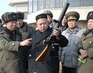 Triều Tiên diễn tập sơ tán trên diện rộng chuẩn bị cho chiến tranh?