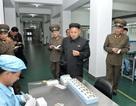 Hàn Quốc: Triều Tiên có thể sắp lâm vào khủng hoảng nghiêm trọng