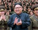 Sau Mỹ, Hàn Quốc sẵn sàng đàm phán vô điều kiện với Triều Tiên