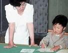 Đường tới đỉnh cao quyền lực của nhà lãnh đạo Kim Jong-un
