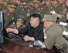 Thói quen sử dụng Internet của giới thượng lưu Triều Tiên