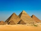 Đáp án thử tài tinh mắt: Bạn có nhận ra những địa danh nổi tiếng thế giới?