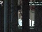 Nghi phạm vụ Kim Jong-nam chơi bi-a trong đại sứ quán Triều Tiên ở Malaysia?