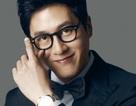 Cảnh sát kết luận về nguyên nhân cái chết của Kim Joo Hyuk