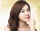 Kim Ha Neul mang thai đứa con đầu lòng ở tuổi 38