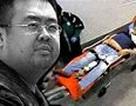 Xét xử Đoàn Thị Hương: Cảnh sát 'ám ảnh' với quần áo nhiễm VX của nghi phạm