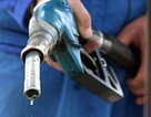 """Kinh doanh xăng dầu """"dỏm"""" bị phạt gần 1,4 tỷ đồng"""