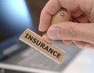 Giới kinh doanh bảo hiểm đang lãi lớn