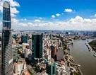 PwC: GDP Việt Nam sẽ đứng thứ 20 thế giới vào năm 2050